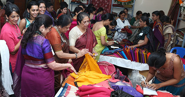 Exhibition Stall Booking In Pune : Stalls in pune lifestyle exhibitions fashion expos flea markets