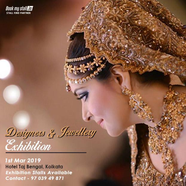 Exhibition Stall Designer In Kolkata : Designers jewellery exhibition kolkata