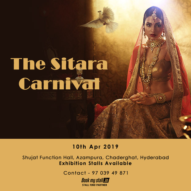 The Sitara Carnival - Hyderabad